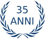 35anniaol